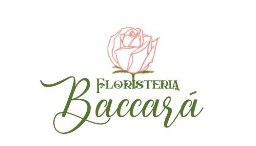 Floristería Baccara
